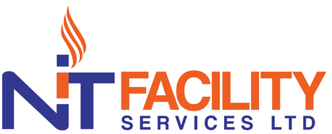 NIT Facility Services